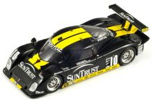 Spark Model 43DA05 Riley MK XI #10 'Max Angelelli - Wayne Taylor - Emmanuel Collard' winner 24 hrs. of Daytona 2005