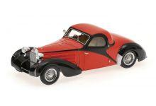 Minichamps 437110220 Bugatti Type 57C Atalante 1939