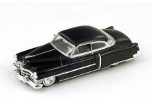 Spark Model S2920 Cadillac type 61 Coupe 1950