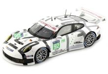 Spark Model S4230 Porsche 911 RSR