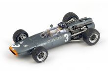 "Spark Model S4253 BRM P83 #3 ""Graham Hill"" US GP 1966"