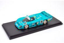 Provence Moulage B169 Toyota TOM's 86C #36 Leyton House 'Saturo Nakajima - Geoff Lees - Masanori Sekiya' Le Mans 1986