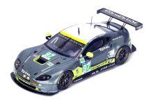 Spark Model S5137 Aston Martin Vantage #97 'Richie Stanaway - Fernando Rees - Jonathan Adam' LMGTE Pro 24th pl Le Mans 2016