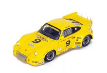 Spark Model 43SE83 Porsche 935 JLP-3 #18 'John Paul, Jr. - John Paul' winner 12 hrs of Sebring 1983