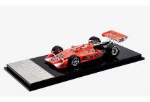 "Replicarz R43021 Eagle-Offy STP #20 ""Gordon Johncock"" winner Indy 500 1973"