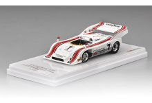 "TSM-Models TSM144347 Porsche 917/10 L & M #7 ""George Follmer"" Winner Can-Am Los Angeles GP 1972"