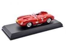 Art Model ART134 Ferrari 315S #5 'Peter Collins - Olivier Gendebien' Nurburgring 1957