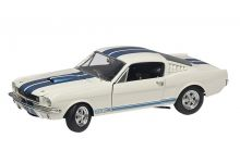 Revell - Creative Masters 8820 Ford Mustang Shelby GT350 1965