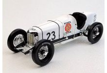 Replicarz R18023 Miller Bowes Seal Fast Spl. #23 'Louis Schnieder' Winner Indianapolis 500 1931