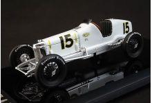 Replicarz R43013 Miller #15 'Frank Lockhart' winner Indianapolis 500 1926