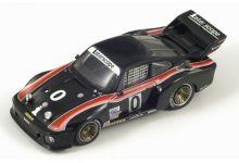 Spark Model 43DA79 Porsche 935/79 #0 'Ted Field - Danny Ongais - Hurley Haywood' winner 24hrs of Daytona 1979