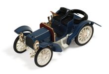 IXO Models MUS036 Mercedes Simplex 40 PS 1902