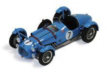 IXO Models LMC090