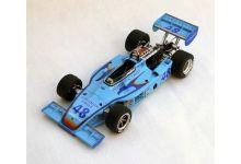 Formula Models FM44