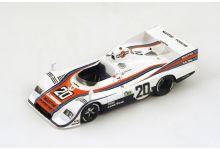Spark Model 43LM76 Porsche 936/76