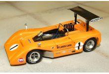 Marsh Models LE30