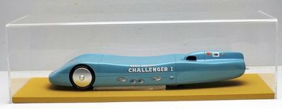 "Replicarz R18500 Challenger I ""Mickey Thompson"" Bonneville 1959"