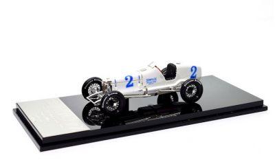 "Replicarz R43014 Miller #2 Simplex PistonRing Spl. ""Ray Keech"" Winner Indianapolis 500 1929"