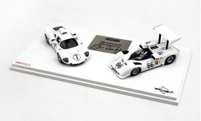 TrueScale Miniatures TSM11SS2