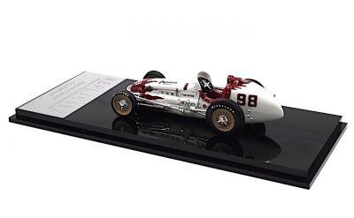 Replicarz R43016 Agajanian Special #98 'Troy Ruttman' Winner Indianapolis 500 1952
