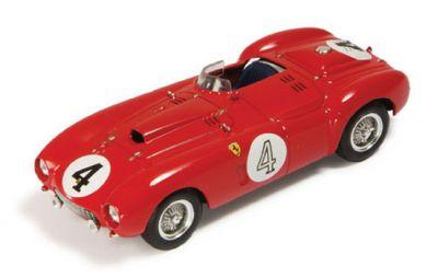 IXO Models LM1954