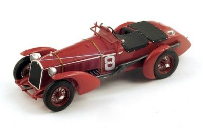 Spark Model 18LM32