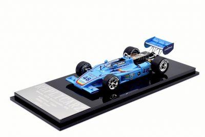 Replicarz R43022 Jorgensen Eagle #48 'Bobby Unser' winner Indy 500 1975