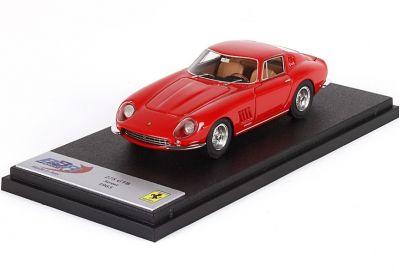 BBR Models BBR60A Ferrari 275 GTB 1965