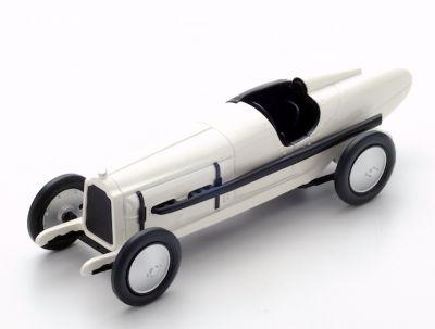 Bizarre Models B1060 Packard 905 1919