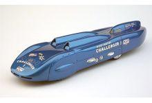 "Replicarz R18501 Challenger I ""Mickey Thompson"" Bonneville 1960 - 1962"