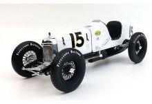 Replicarz R18016 Miller Special #15 'Frank Lockhart' Winner Indy 500 1926