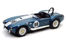 Revell - Creative Masters 8824 Shelby Cobra 427 #98