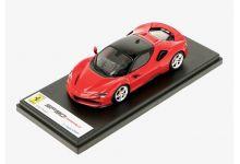 LookSmart Models LS504A Ferrari SF 90 Street