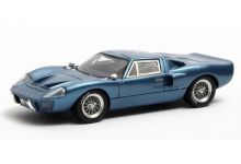 Matrix MX40603-051 Ford GT40 MKIII 1967