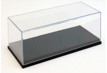 Replicarz RC43 1/43rd Scale Display Case