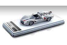 Tecnomodel TM43-16D Lotus 40 #1 'A. J. Foyt' Riverside 200 Miles 1965