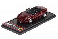 BBR Models BBRC139 Ferrari California T 2014