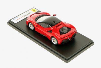 LookSmart Models LS504A Ferrari SF 90 StreetLookSmart Models LS504A Ferrari SF 90 Street
