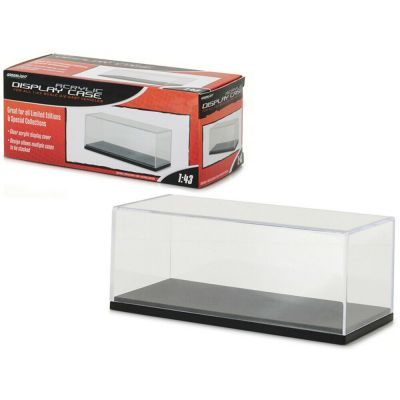 Greenlight 55023 Display Case 1/43rd scale